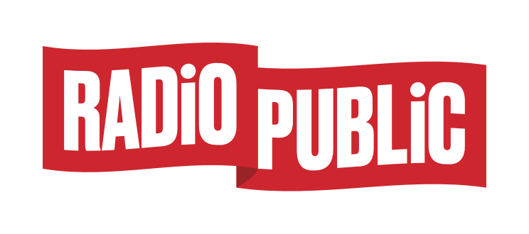 radiopublic-wordmark-red_3x.png